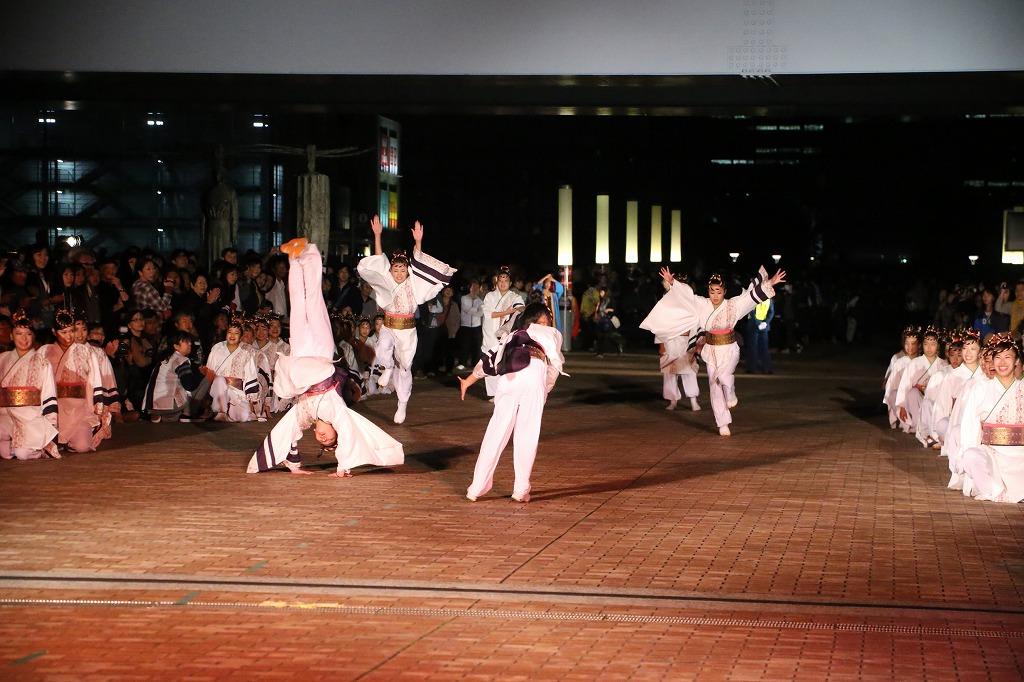 odaiba 54