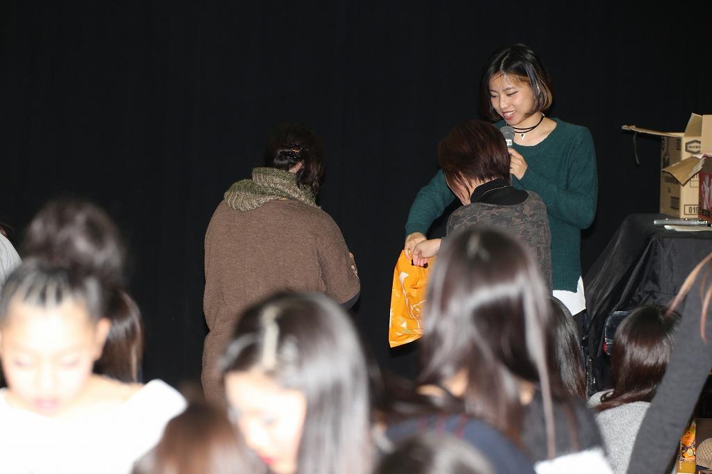 present 15