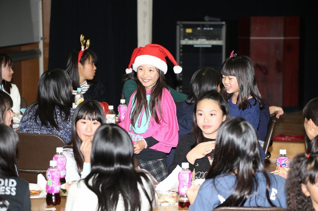 present 27
