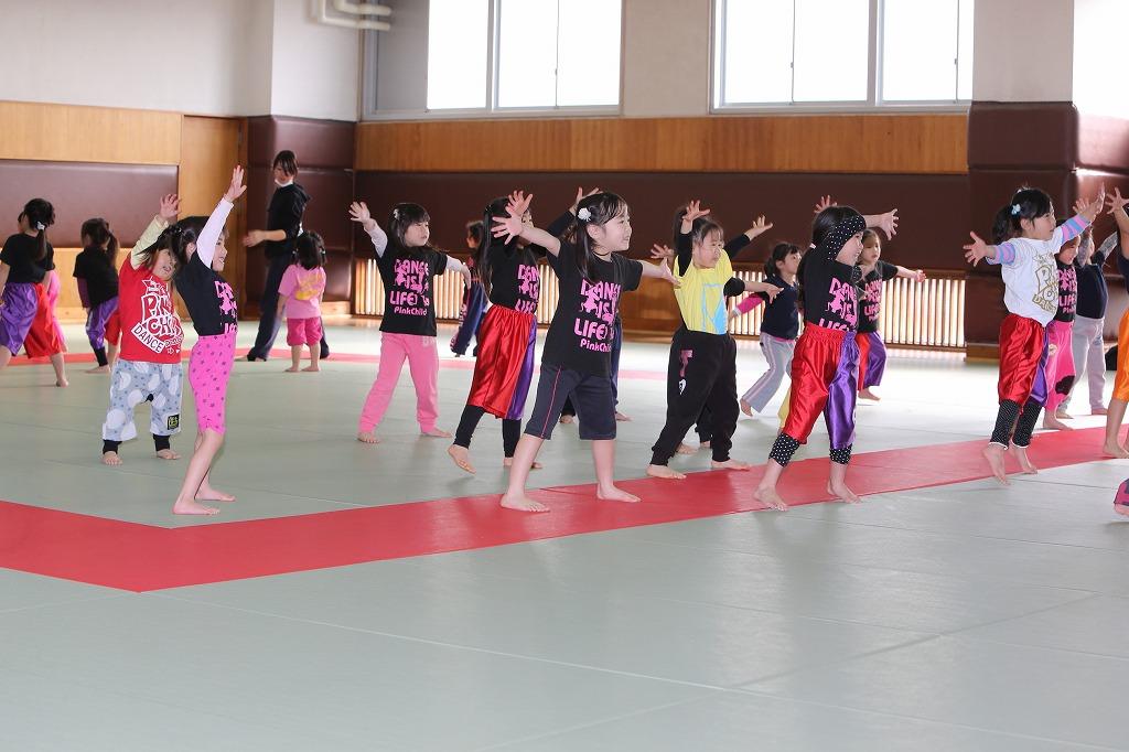 youji 38