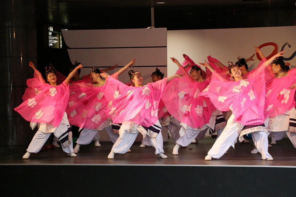 pinkc 68