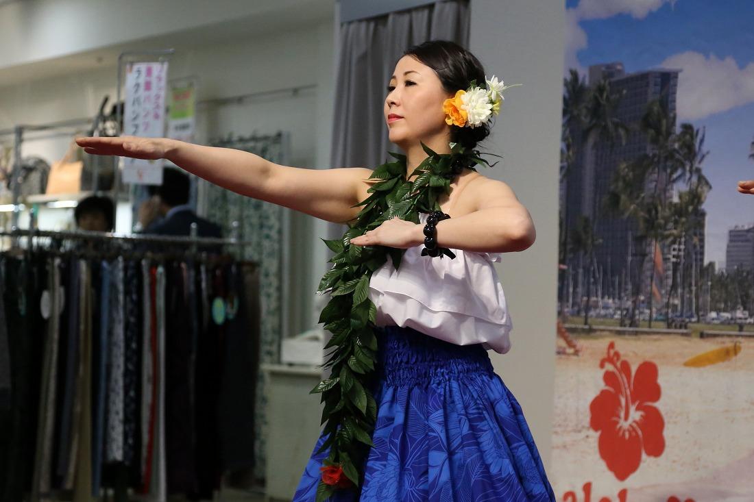 hawaiian 22