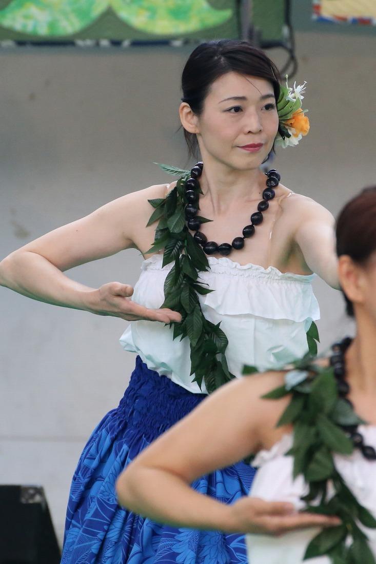 hula 7