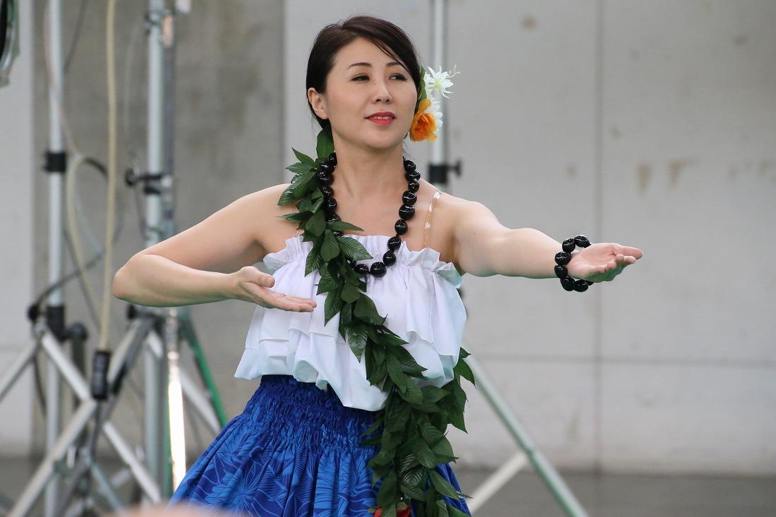 hula 8