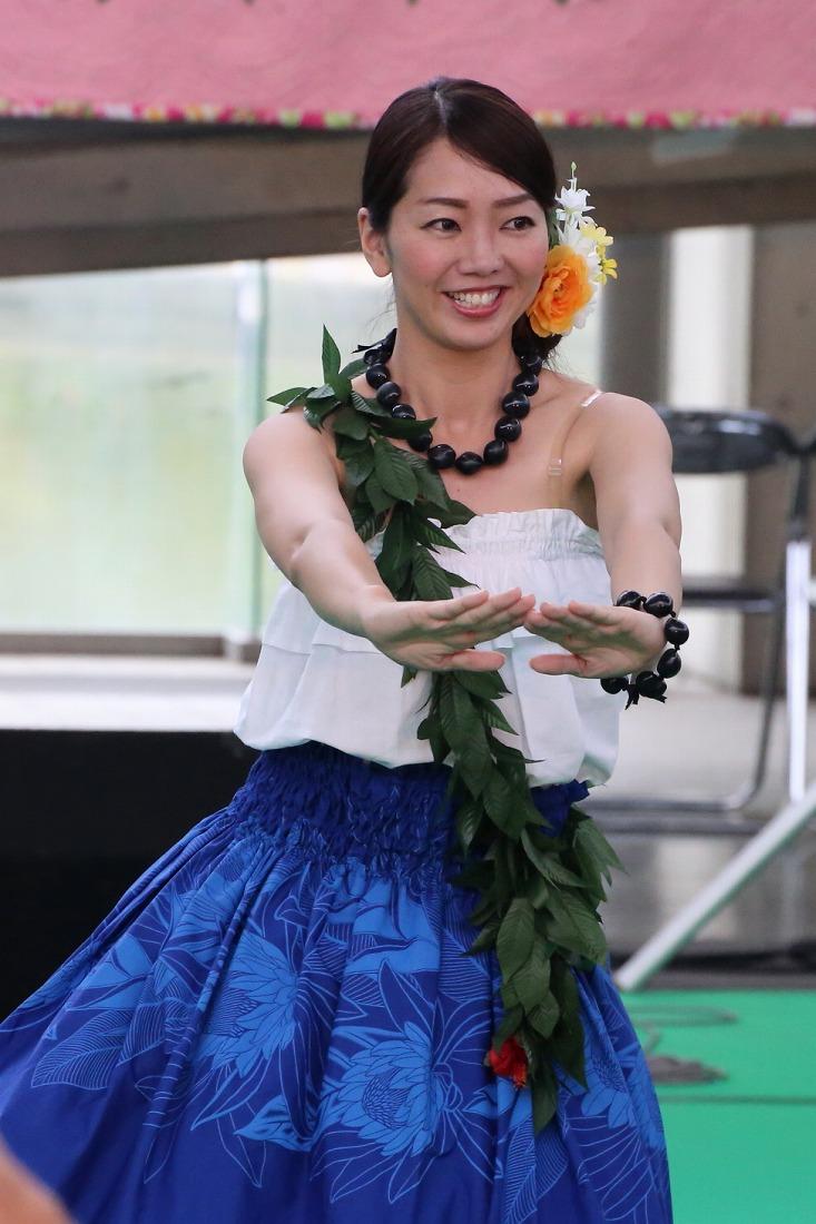 hula 9