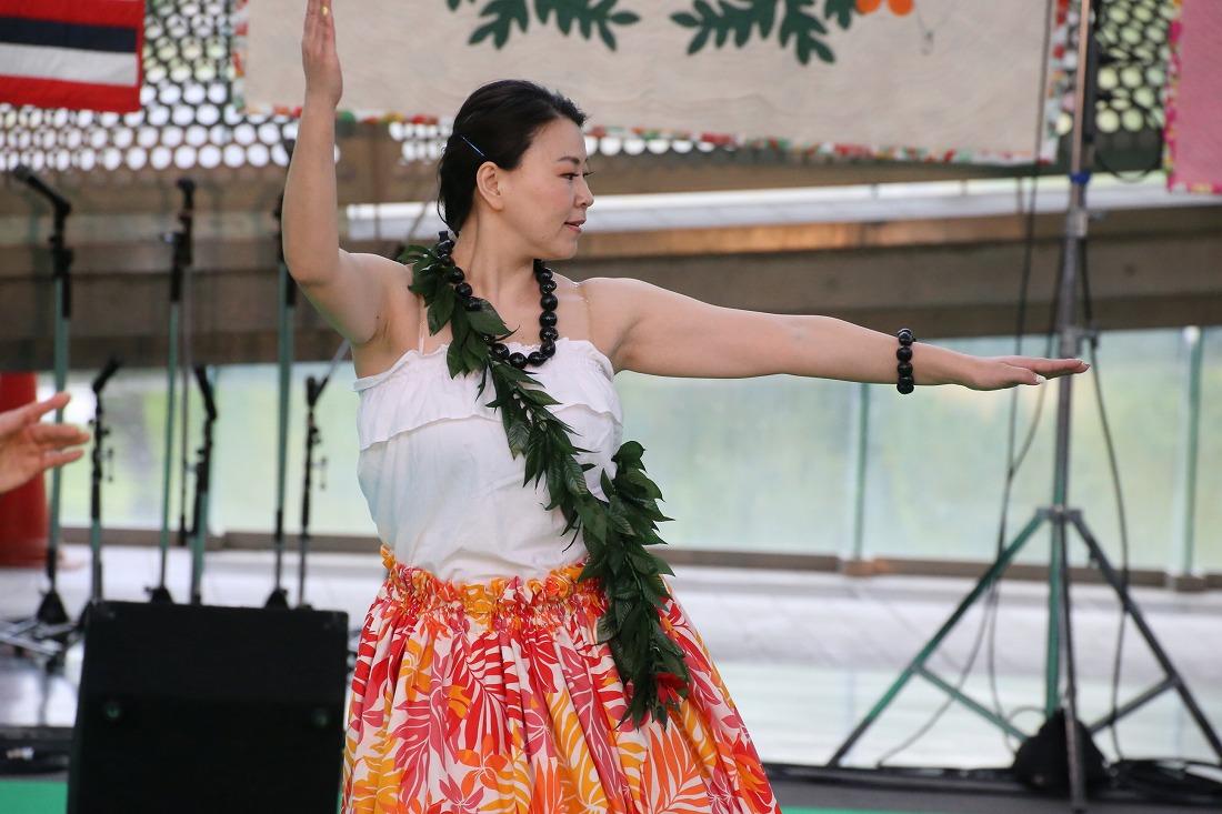 hula 48
