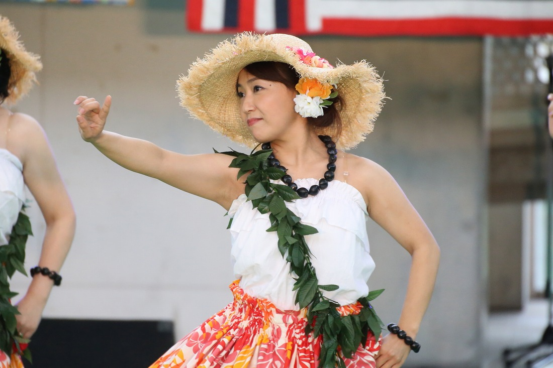 hula 94