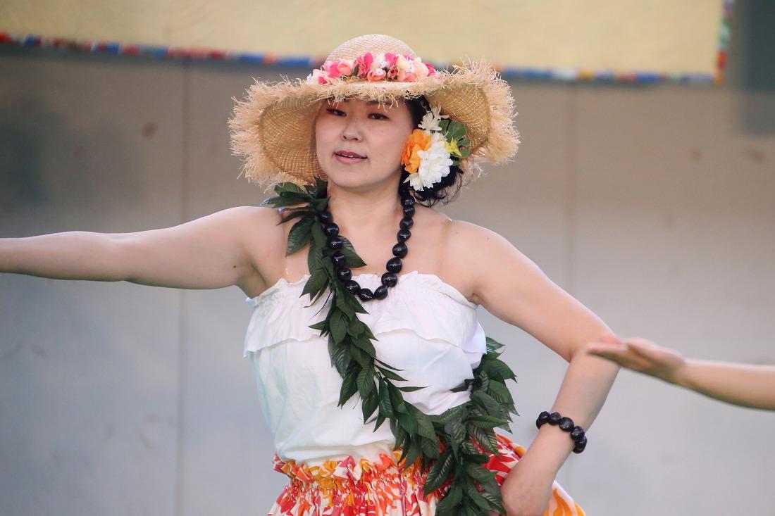hula 99