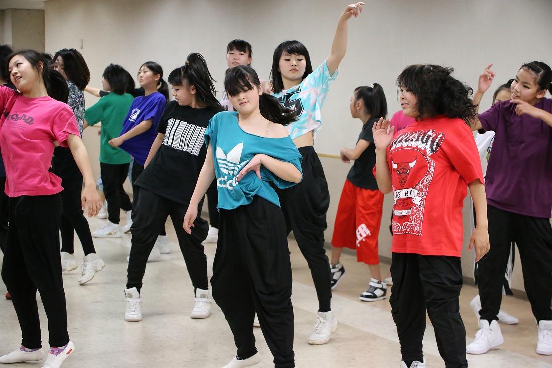 practice 14