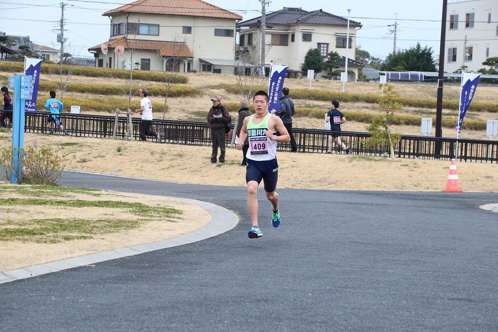 marathon2-10_20150310200408821.jpg