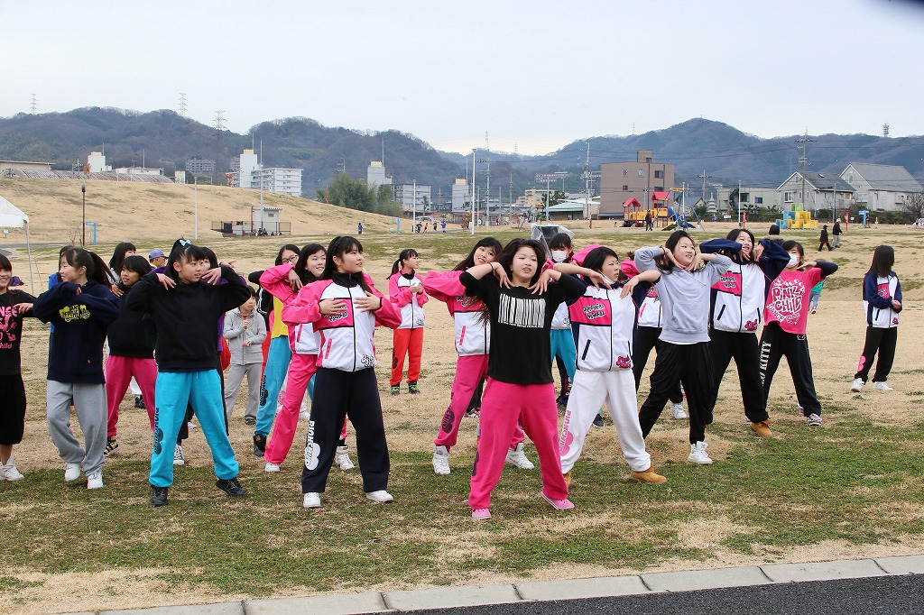 marathon2-11_20150310200434032.jpg