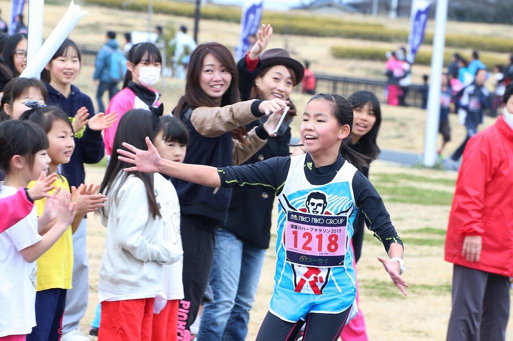 marathon2-15_2015031020044023d.jpg