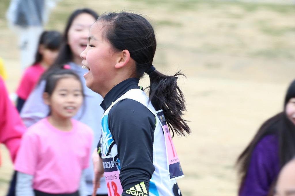 marathon2-16_20150310200511dd6.jpg