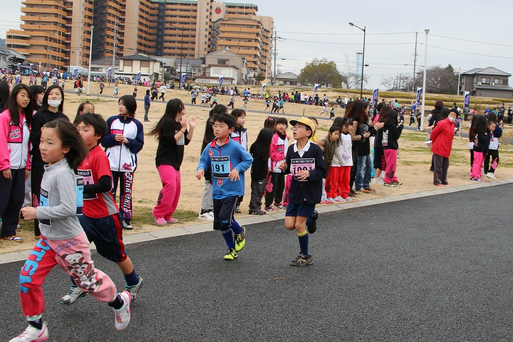 marathon2-18_20150310200514f50.jpg