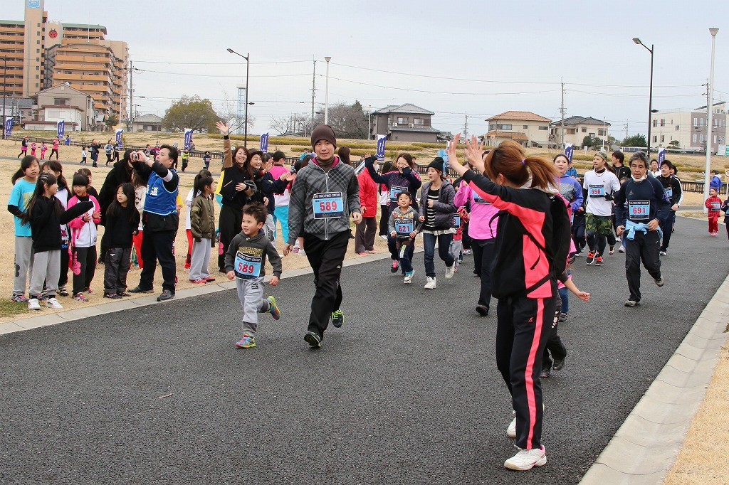 marathon2-19_20150310200515556.jpg
