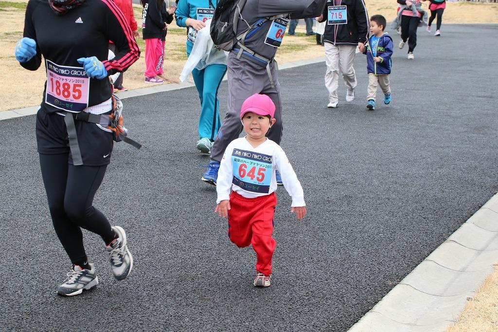 marathon2-22_20150310200625363.jpg