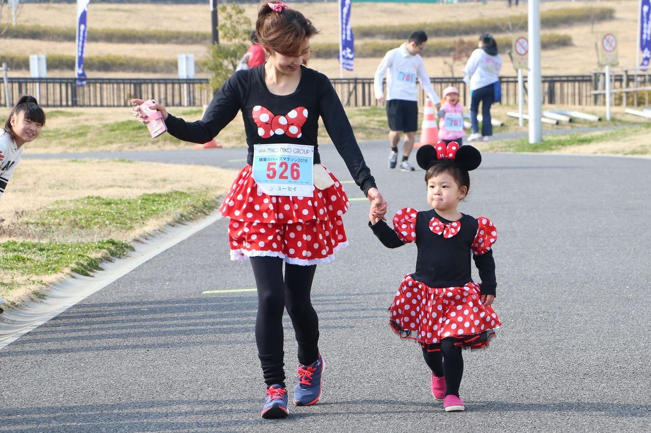 marathon2-27.jpg