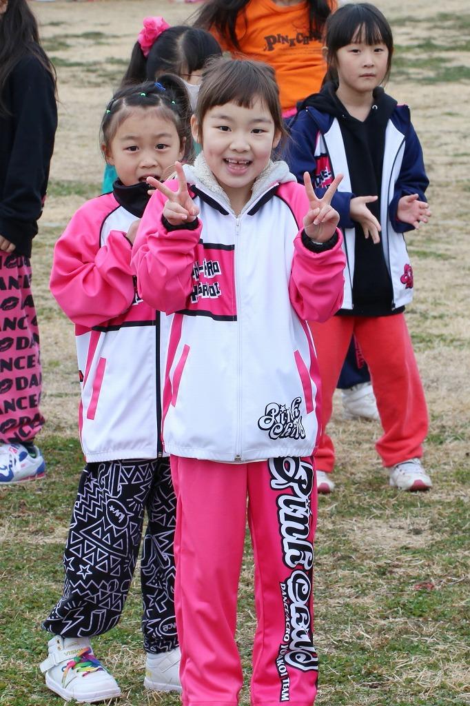 marathon3-11_20150313202740f17.jpg