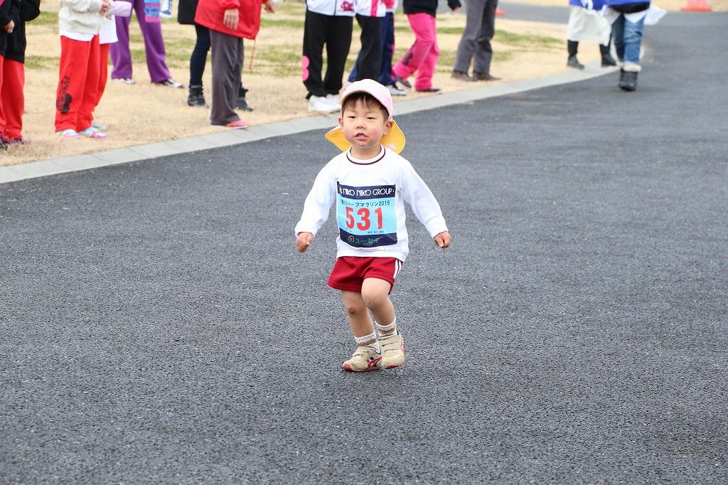 marathon3-4_20150313202441204.jpg