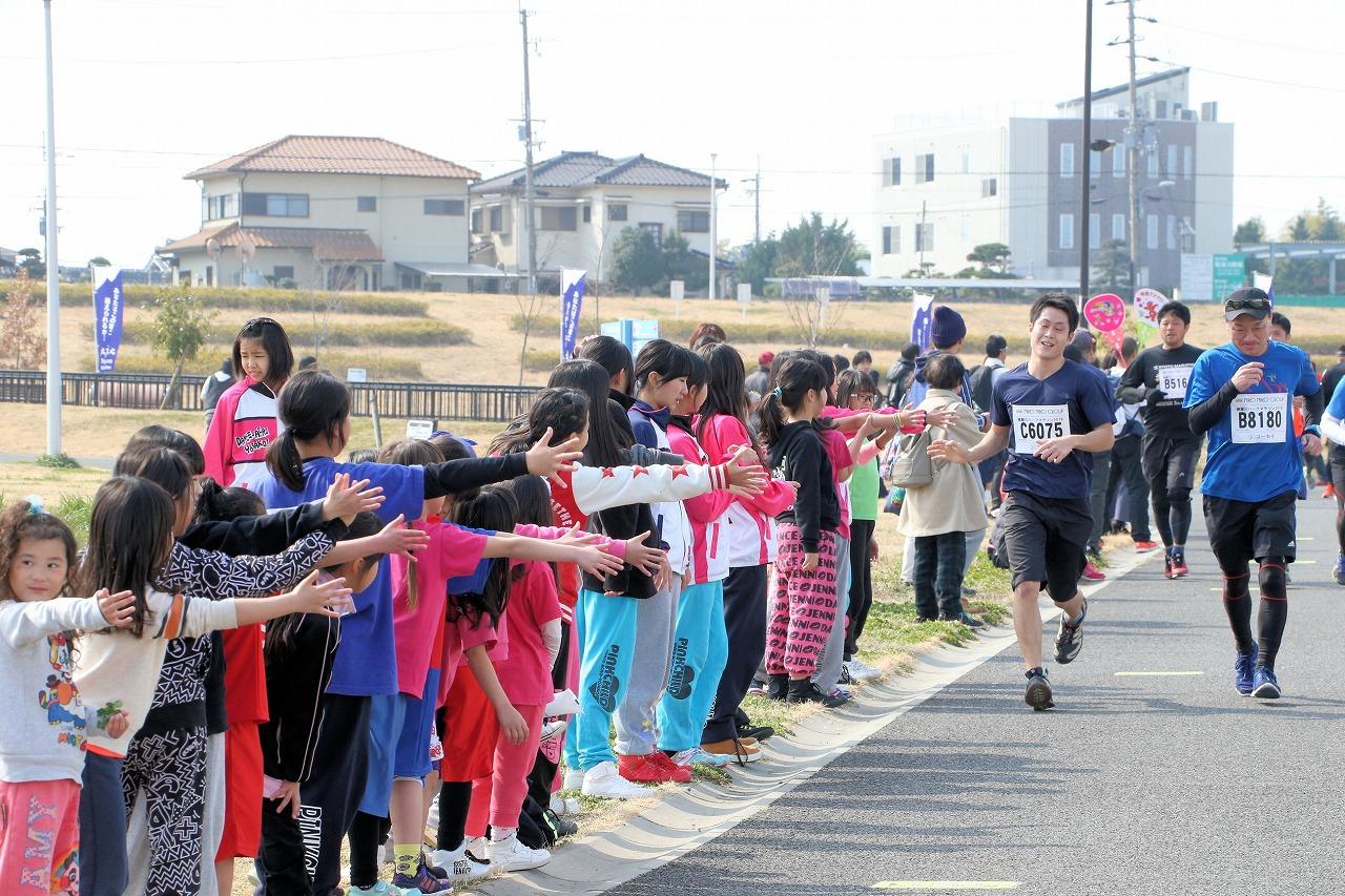 marathon5-24.jpg