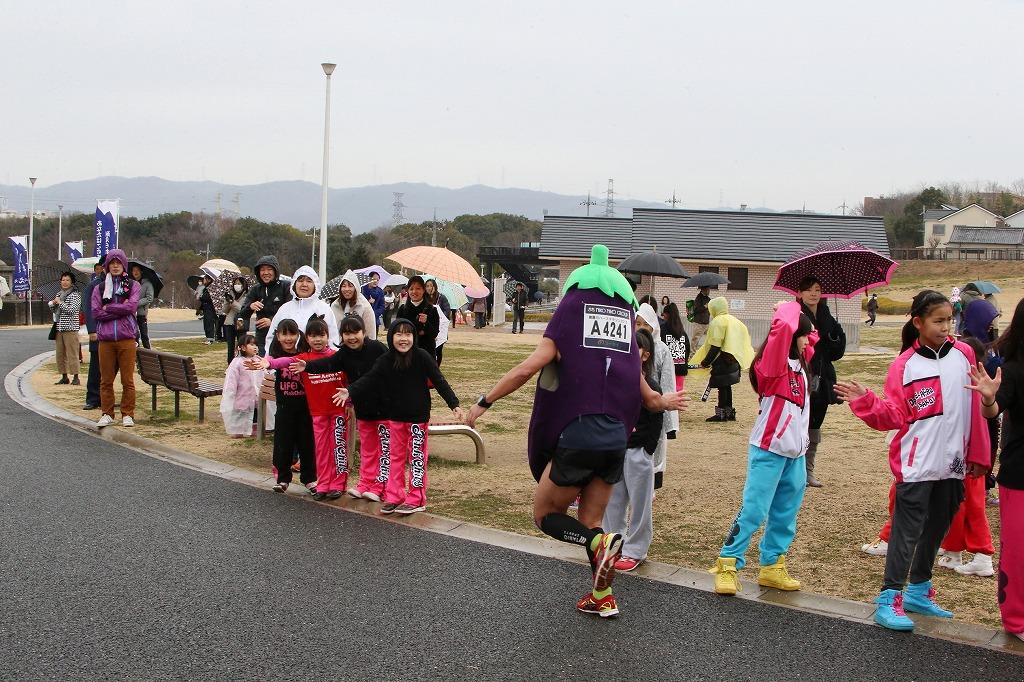 marathon6-10_2015032320214390a.jpg