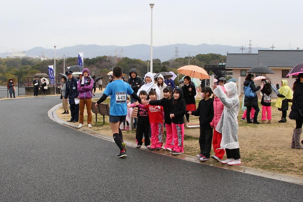 marathon6-11_20150323202210922.jpg