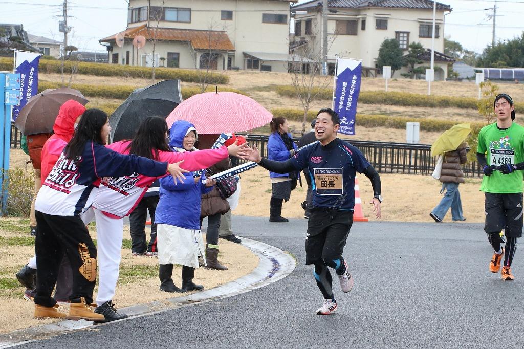 marathon6-14_20150323202215a3a.jpg
