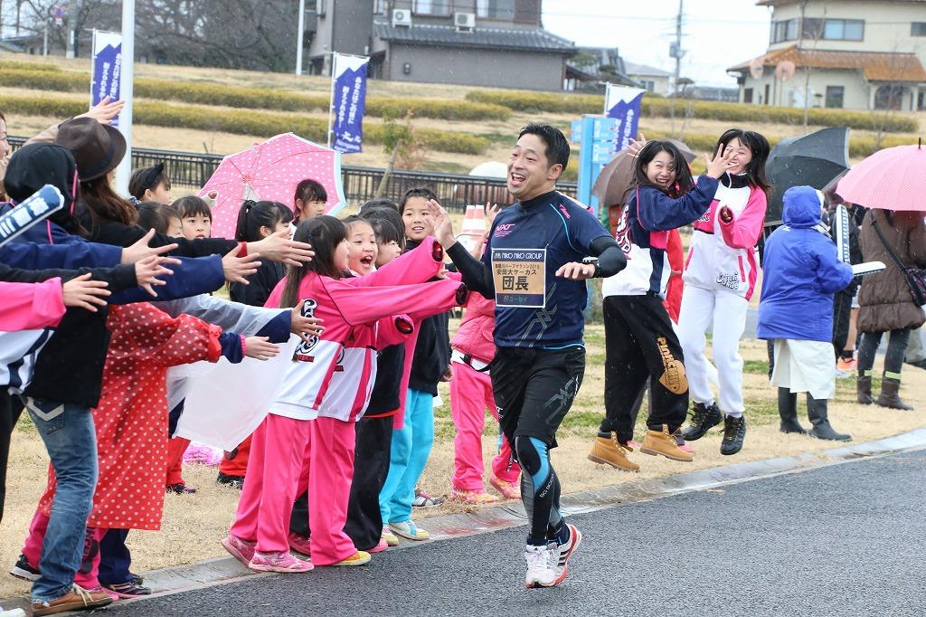 marathon6-15_20150323202216137.jpg