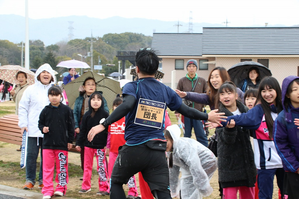 marathon6-19_20150323202239ec3.jpg