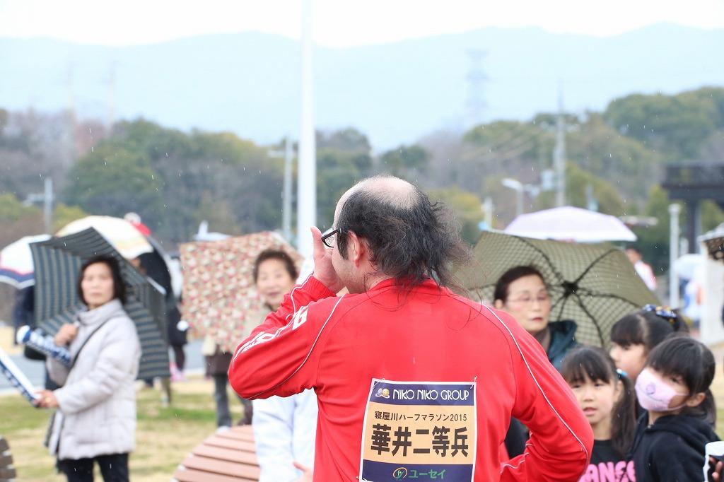 marathon6-22_201503232023189d0.jpg
