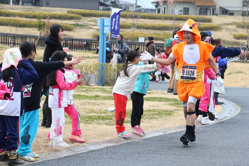 marathon6-25_20150323202323ff8.jpg