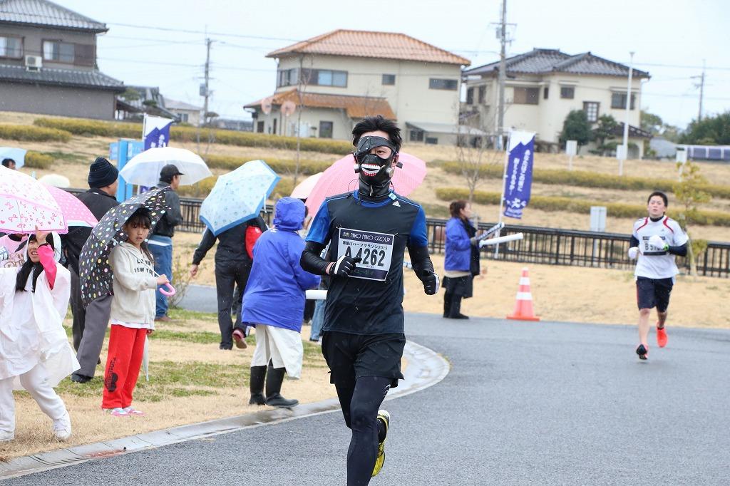 marathon6-5_201503232021174de.jpg