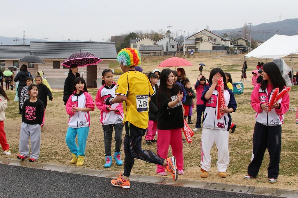 marathon6-6_20150323202137737.jpg