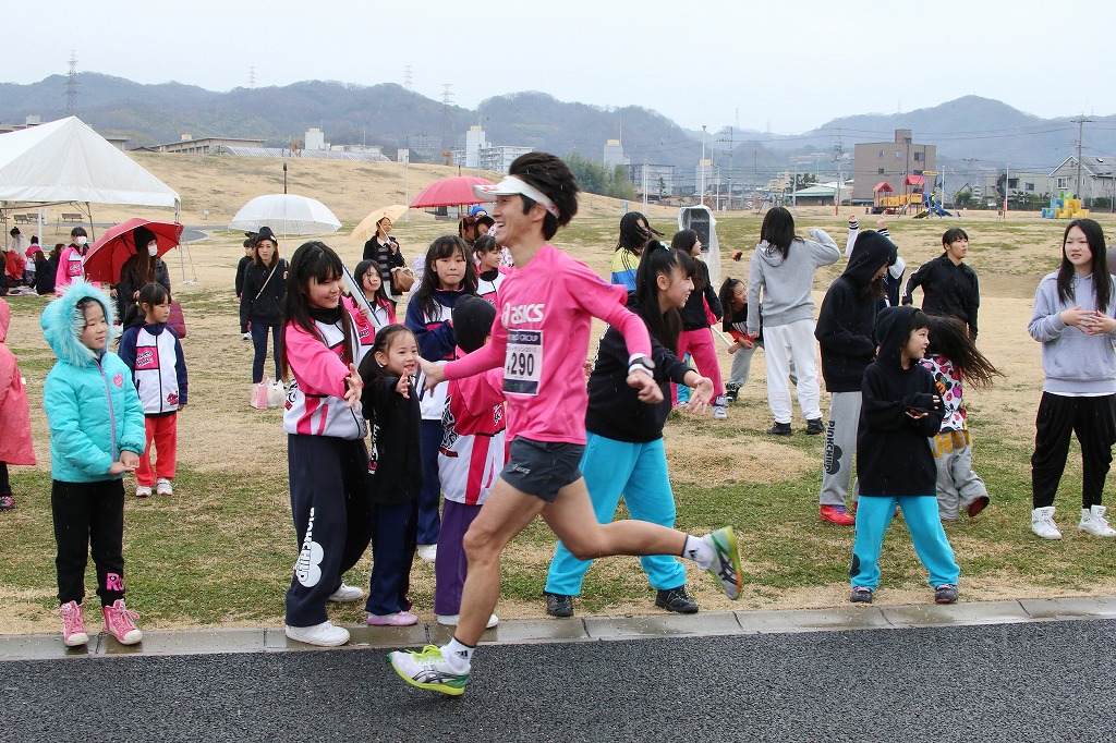 marathon6-8_201503232021408a6.jpg