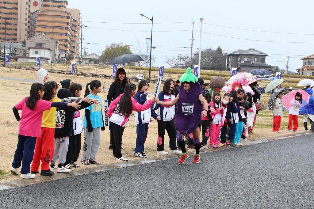 marathon6-9_201503232021412eb.jpg