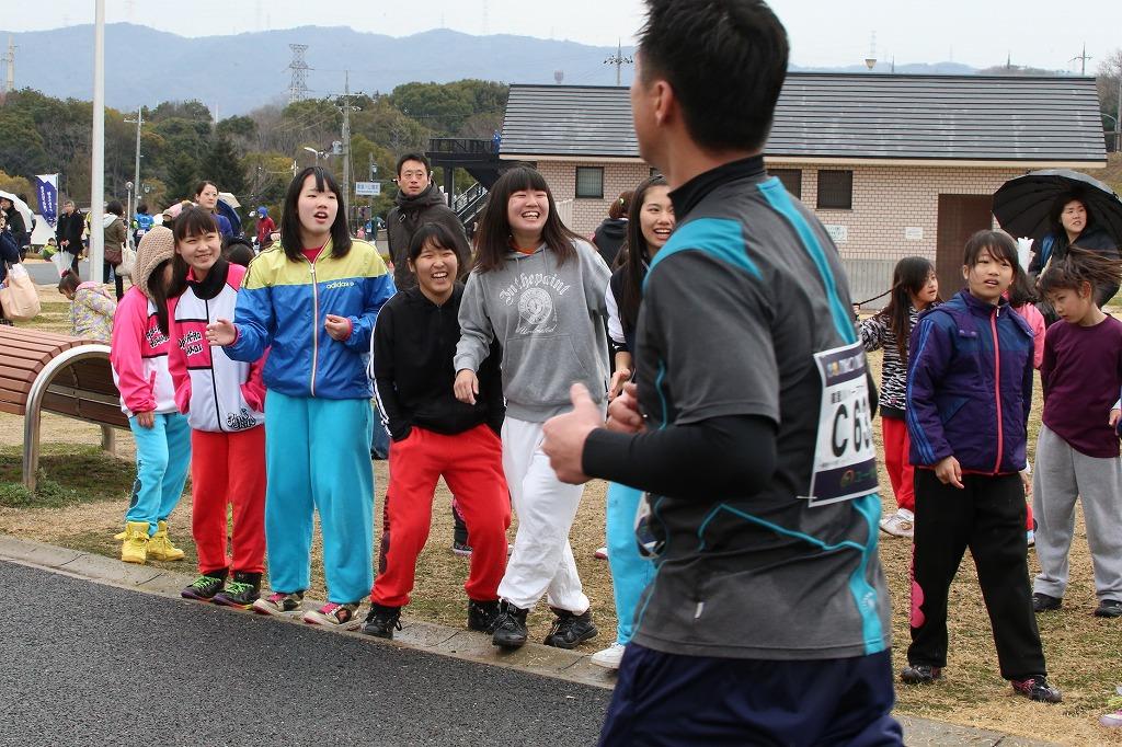 marathon7-1.jpg