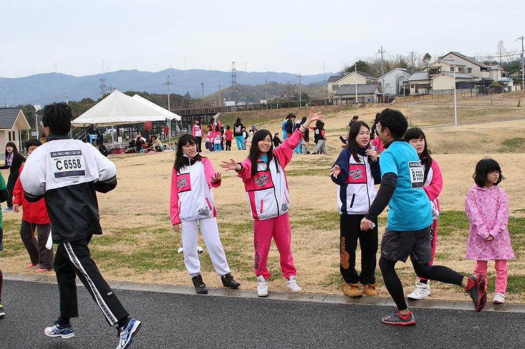 marathon7-11.jpg
