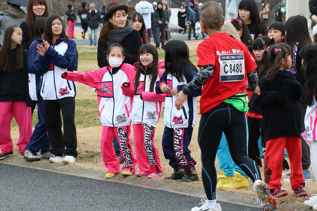 marathon7-12.jpg