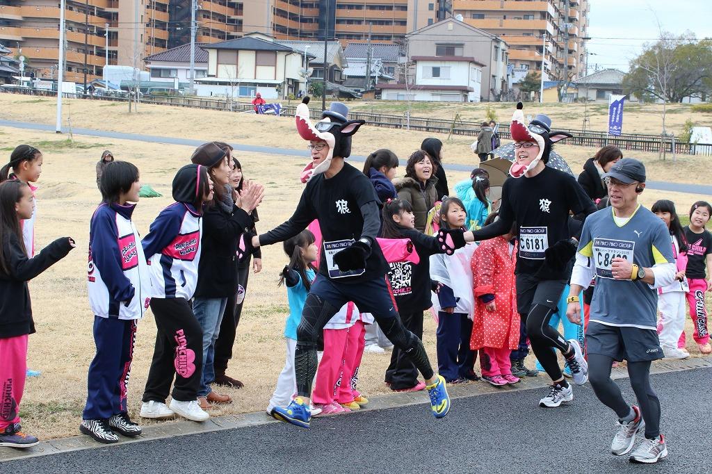marathon7-2.jpg