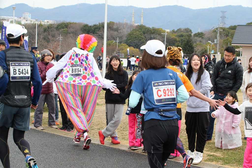 marathon7-24.jpg