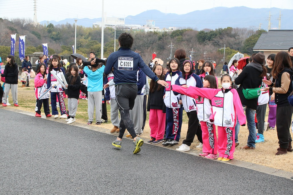marathon7-4.jpg