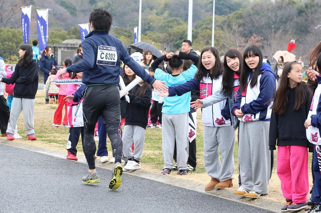 marathon7-5.jpg