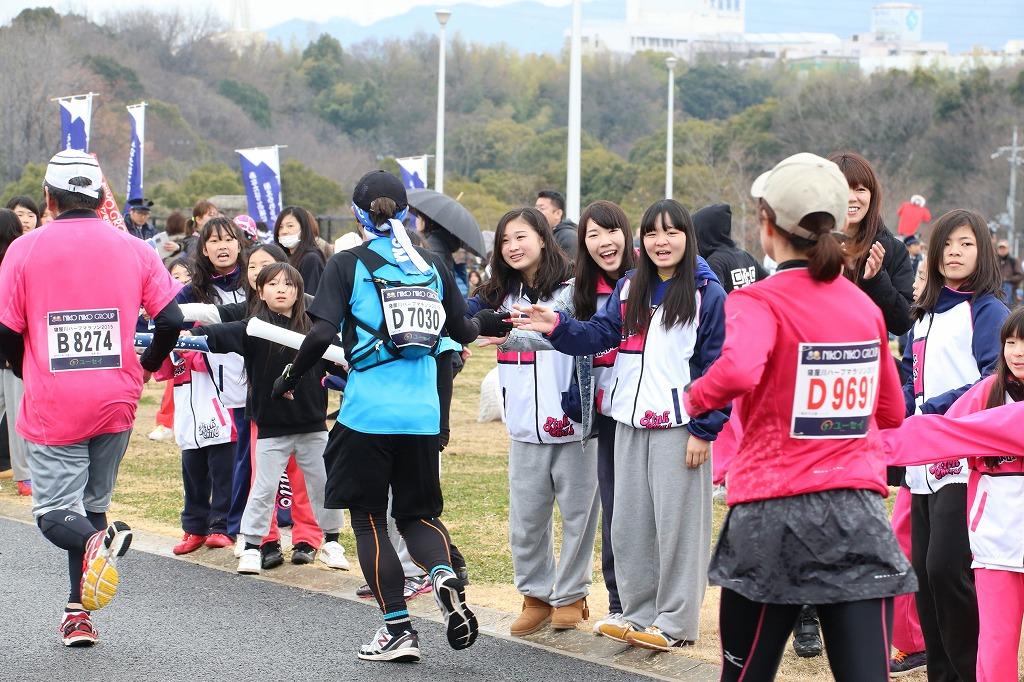 marathon7-7.jpg