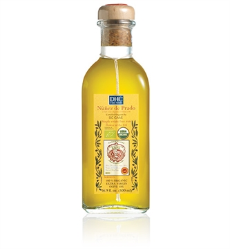 0005214_nunez-de-prado-extra-virgin-olive-oil_360.jpeg