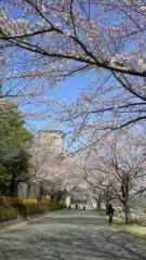 0331_04daigaku02.jpg