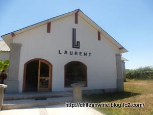 laurent (3)