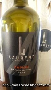 laurent (24)