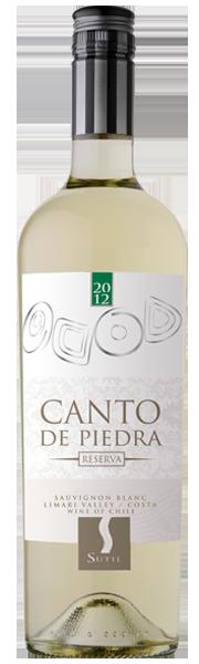 Canto-de-Piedra-SB-2012.png