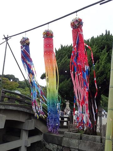 北鎌倉~鎌倉20150622