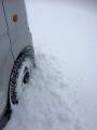 積雪(山本)